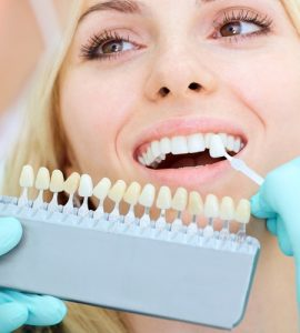 Cosmetic Dentistry Photo 2