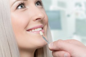 Are Veneers right for you