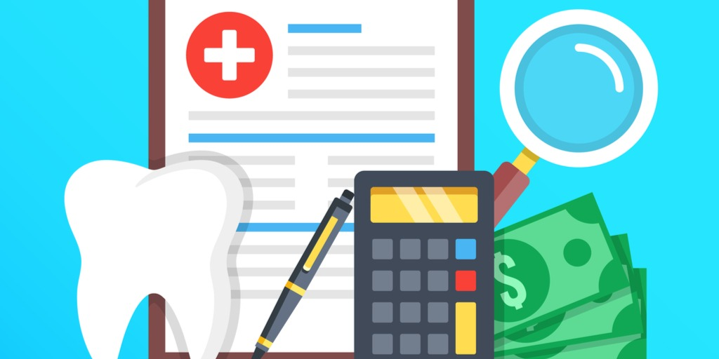 Dental Savings Plans